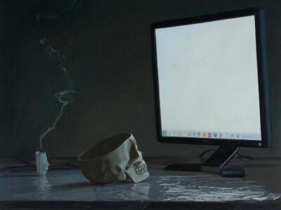 Élet az internet után