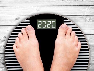 Mi kell a sikeres diétához?