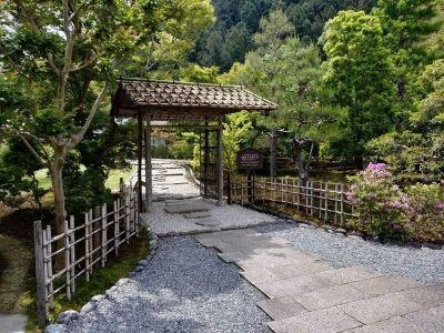 Spirituális tea tanfolyam