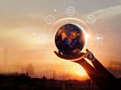 Energiatakarékossági Világnap