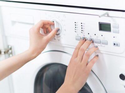 Mikroműanyagok és a műszálas ruhák