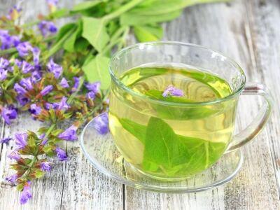 A legjobb gyógynövények a szájápolásban