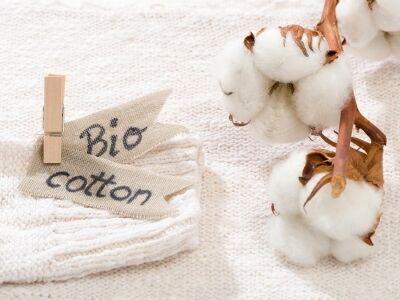 Így mosd a bio pamut ruhákat