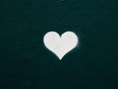 Négy fal a nagyvilág - Szívünkből köszönjük!