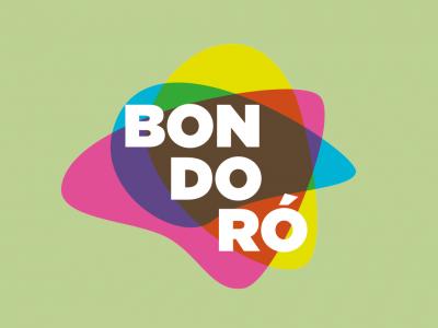 Augusztus legutolsó napjaira tolódik a Bondoró Utcaszínház Fesztivál