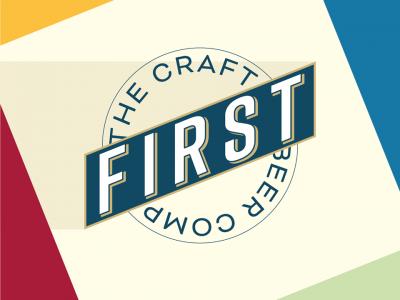 Újabb Főzdekvíz a sörrajongóknak – már csak rátok várnak!