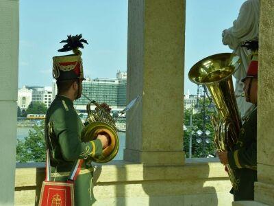 Megtelik zenével a főváros – Jön a 6. Zenélő Budapest
