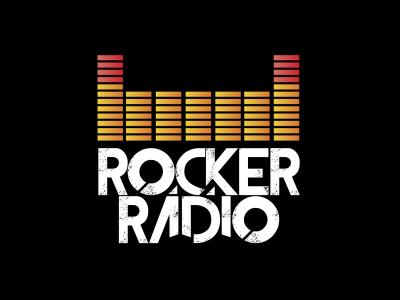 """""""Ez már a rádiózás jövője"""" – Rocker Rádió"""
