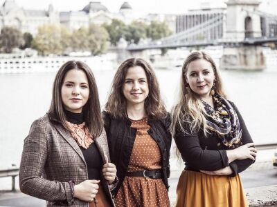 Októberben Budapestre költözik a világzene