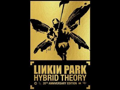 Linkin Park rajongók, figyelem!