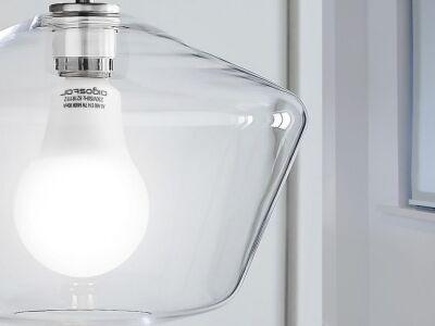 Alternatív világítástechnika, megújuló energia, a jövő fénye