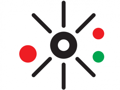 Lengyel–magyar együttműködés