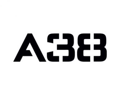 Megjelentek az NKA-koncertek az A38 Hajón sorozat első felvételei