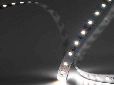 Energiatakarékos újdonságok a LED-világból