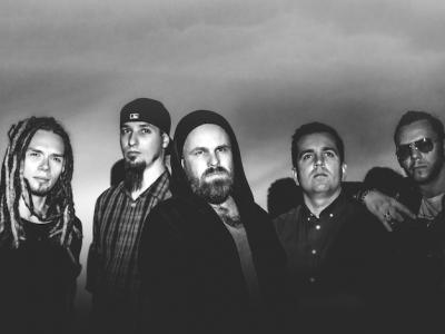 Fájdalmas és felszabadító új dal a Seriouskidtől