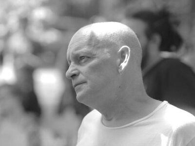 Szappanos György emlékestet tartanak a Gitármánia Táborban