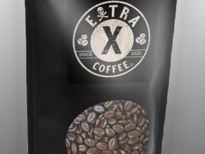 Endorfinos koffeinlöket