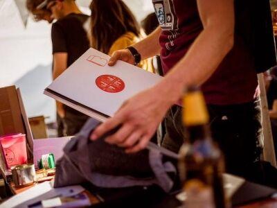 Ötven hazai független lemezkiadó kínálata az ötödik Independent Label Fair Budapest vásáron