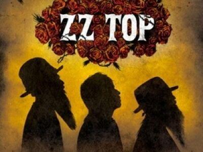 Múlt, jelen, jövő - a ZZ Top új lemezén