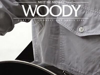Meet Me Midway: Woody II. - Klippremier
