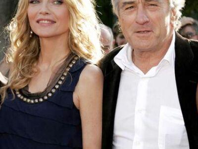 Malavita - Luc Besson új fekete komédiája Robert De Niro-val és Michelle Pfeiffer-rel