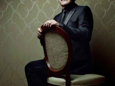 Oliver Stone mesterkurzusa a Puskin moziban