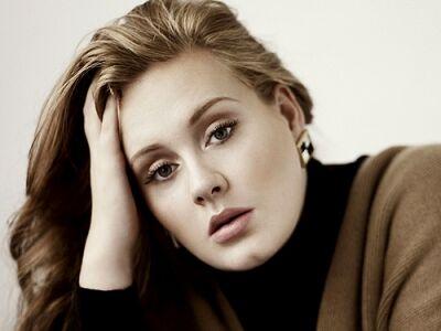 Skyfall - Adele énekli az új Bond-film főcímdalát