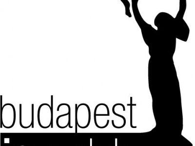 Ideiglenesen a Hollán Ernő utcába költözött a Budapest Jazz Club