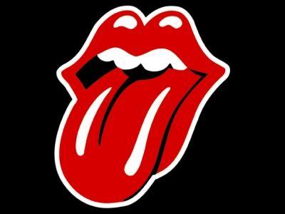 Rolling Stones -  Itt az új dal, a Doom and Gloom