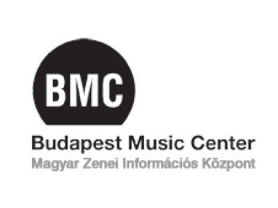 Budapest Music Center - A Lónyaiból a Mátyás utcába költözött