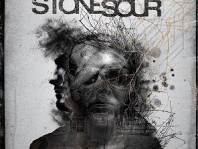 Stone Sour - Itt az első dal a hamarosan megjelenő konceptalbum első részéről