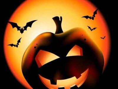 Halloween Night Fest - Egész éjszakás horrormaraton a Corvin moziban