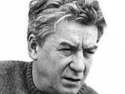 Cseh Tamás 70. - Pályázatot hirdet a Kőbányai Kulturális Központ