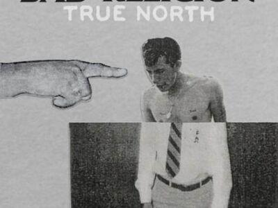 Bad Religion - Elkészült a 16. nagylemez