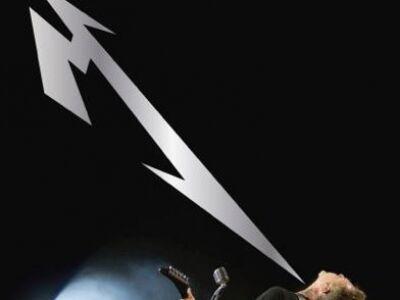 Metallica - Karácsonyra saját kiadású DVD/Blue-Ray várható