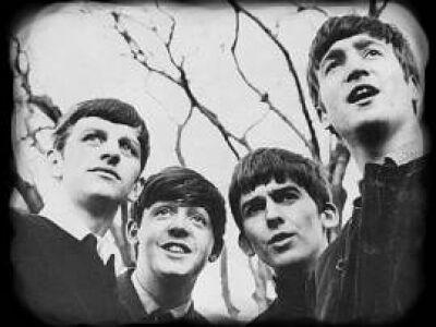 Kalapács alá kerül egy korai Beatles-demo