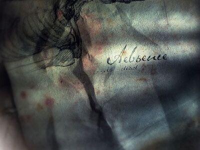 Aebsence - Új lemez, videó