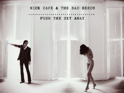 Nick Cave And The Bad Seeds - Itt az első single a jövő februári új lemezről