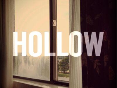 Alice in Chains: Hollow - Rajongók fotóiból készült klip az új dalhoz