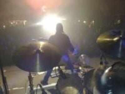 3. Országos Zenész Pótszilveszter a Barba Negrában