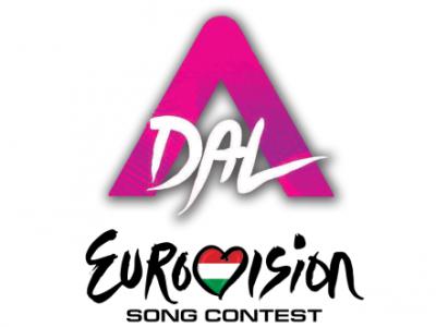 Hamarosan indul az Eurovíziós Dalfesztivál előválogató show-ja