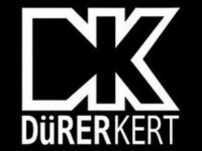 Dürer Téli Fesztivál 2013