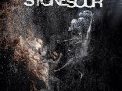 Stone Sour - Hamarosan érkezik a House of Gold & Bones második része
