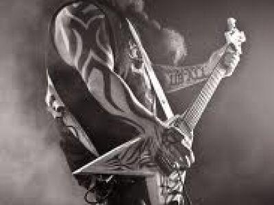 Slayer - Újra a Hegyalján, valószínűleg ismét Hanneman nélkül