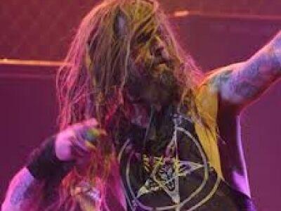 Dead City Radio and the New Gods of Super Town - Meghallgatható az új Rob Zombie-dal