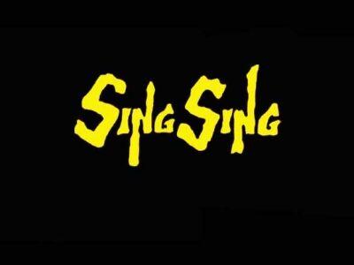 Újjáalakult a Sing Sing - Plusz 1 Sipi, mínusz 2 Abaházi