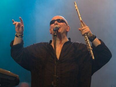 Török Ádám & MINI Co.: 65/45 Jubileumi Koncert a Bem Rockparton