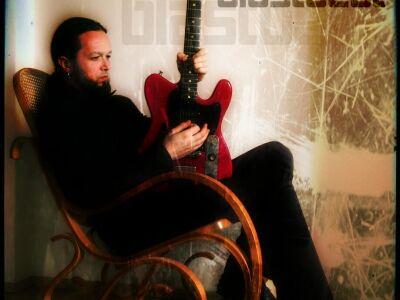 Jolana Blastbeat - Veres Gábor (WMD) válasza a Halálfej Együttesre