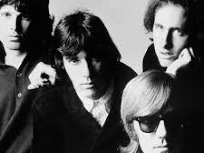 The Doors - Minden, amit a zenekarról tudni szeretnél, és még annál is több
