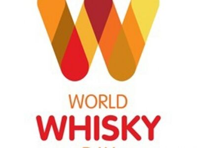 World Whisky Day 2013 a Drink Island Whisky Bárban
